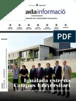 Igualada Informació n03.pdf