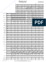 danzon no.4s.pdf