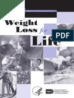 WeightLossforLife_04