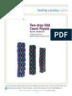 Two-Drop-Odd-Count-Peyote.pdf