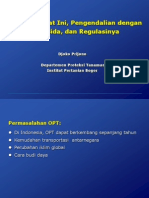 Presentasi OPT, pestisida, regulasi.pdf
