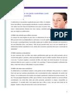 publication5.pdf