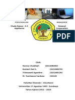 GENERAL APPLIANCE CORPORATION (SPM).doc