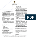 Obligations+and+Contracts.printable
