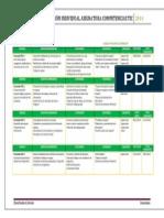 PLANIFICACIÓN INDIVIDUAL ELENA FONTDEVILA SERRADÓ.pdf