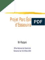07-PROJECT ONE preentation khatami.pdf