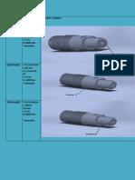 final mahcining report.pdf