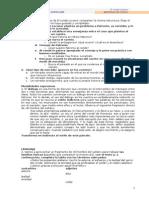 4eso_elcondelucanor_ACTIVIVADESDELENGUAYLITERATURA.doc