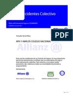 PÓLIZA SEGURO ALLIANZ.pdf