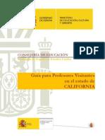 2013-CALIFORNIA 2014.pdf