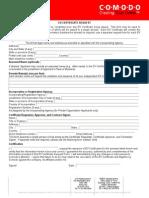 EV Request Form.pdf