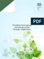 Energy_cooperatives_wcms_233199.pdf