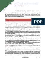 20140929025803-Edital do XV Exame de Ordem Unificado.pdf