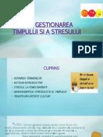 Stres pp.pptx