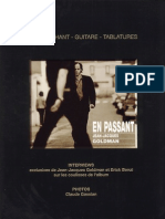 Partitions Goldman - En passant.pdf