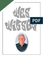 graphiste-wes-wilson.pdf