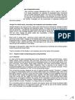 Despre Compost en Pag. 41-50