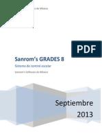 Lo Nuevo en Grades 8.pdf