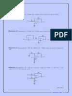 exerciceampliop.pdf