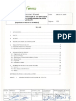 042-CO-TC-2014-0013_PLIEGO_DE_PRESCRIPCIONES_TECNICAS.pdf