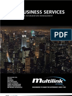 Mso Business Services