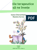 POVESTILE TERAPEUTICE VIN SA NE INVETE.pdf