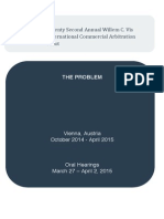 22nd_Vis_Moot_Problem.pdf