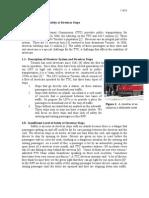 RFP A - Improving Passenger Safety at Streetcar Stops 2