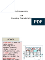 lec 3 con.pdf