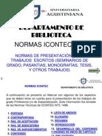 normas_presentacion_trabajos_grado.ppt