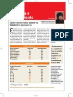 sabedoria nas obras.PDF