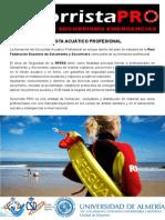 PDF SOS UAL 3 NOV.pdf