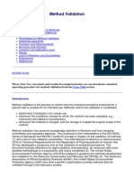 Method Validation @ Labcompliance.pdf