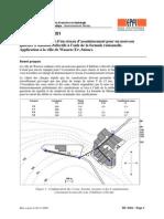 Eaux km.pdf