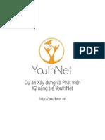 90s Để Thu Hút Bất Kì Ai.pdf