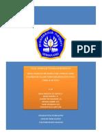 TUGAS JTM_BUSBAR PADA PANEL DAN BATERE.pdf