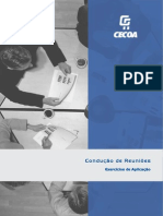 Conducao_de_Reunioes_-_Exerc_Formando.pdf