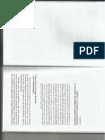 Cap. 4_D.A.C.pdf