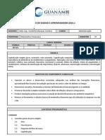 Plano de ensino Matemática Financeira 2014.1.pdf