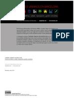 OBSRVATORIO CATAMARCA BARCELONA.pdf