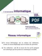 Adressage IP_V2.pptx