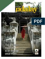 Mandalay 2014