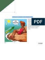 Proximidade ou afastamento do mar (10.º)