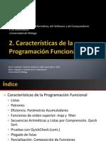 EDTema2CaracteristicasLF.pdf