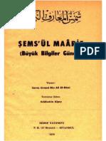 SEMS-UL-MAARİF-1.pdf