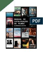 Manual_de_catalogacao_de_filmes.pdf