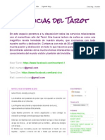 MANTRAS ANGELICALES.pdf