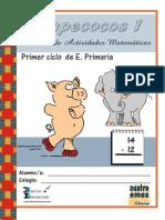 Rcocos 1 diarioeducacion blog.pdf