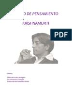 la red de pensamiento Krishnamurti.pdf