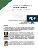 a_crise.pdf